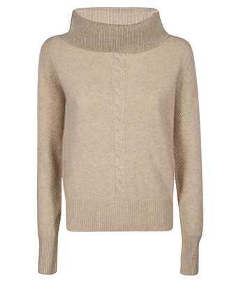 nettare knit