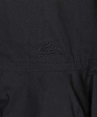 peplum tunic shirt