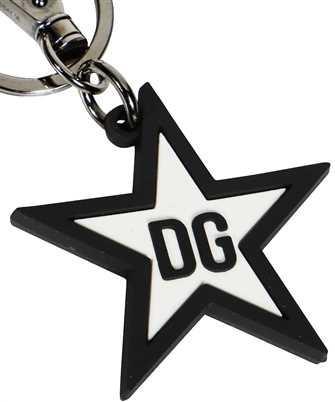 Dolce & Gabbana STAR Key holder