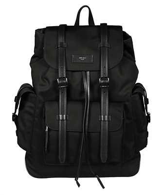 Jimmy Choo Backpack