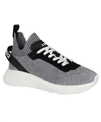 speedster sock-style sneakers