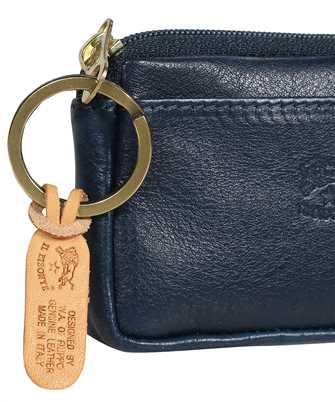 IL BISONTE COIN Wallet