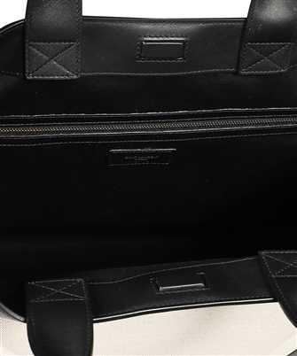 Saint Laurent CANVAS Bag