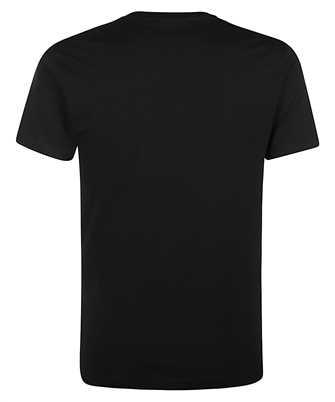 karel logo-print T-shirt