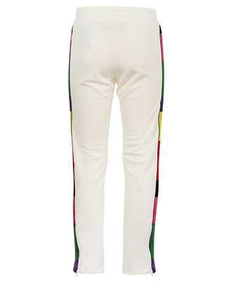 Palm Angels MISSONI TRACK Trousers
