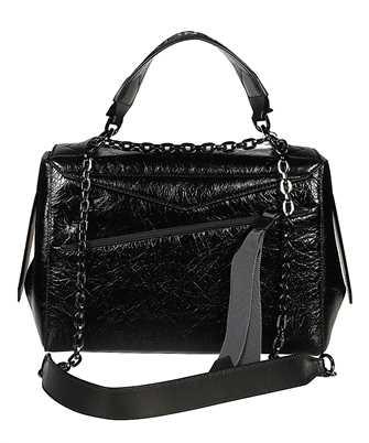 Givenchy ID MEDIUM Bag