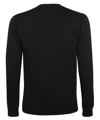 bowman sweater