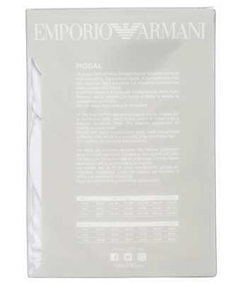 Emporio Armani LOUNGEWEAR T-shirt