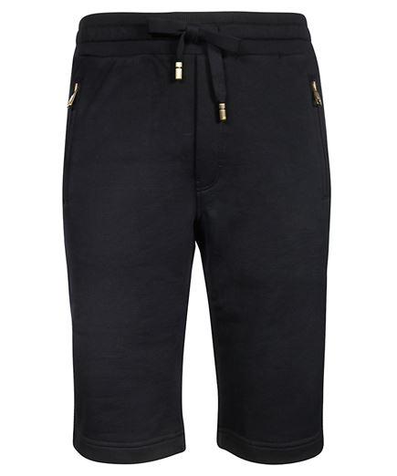 dolce & gabbana shorts