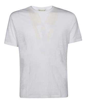 Etro REGULAR T-shirt