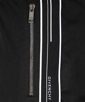 Givenchy JOGGER Trousers