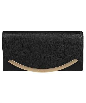See By Chloè LIZZIE Wallet