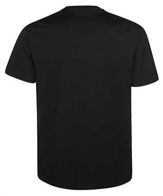 runway t-shirt