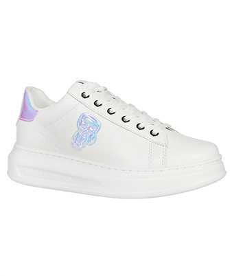 Karl Lagerfeld KAPRI Sneakers