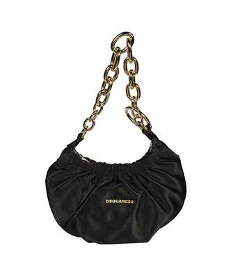 Dsquared2 MINI HOBO Bag