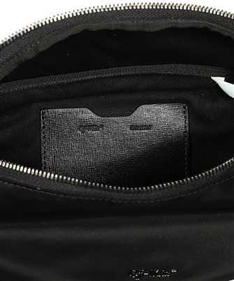 off-white basic belt bag