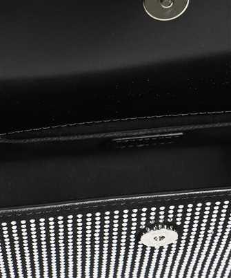 Karl Lagerfeld K/KARL SEVEN SPARKLE MINI SHOULDER Bag