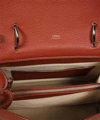 Chloé ABY DAY MEDIUM Bag