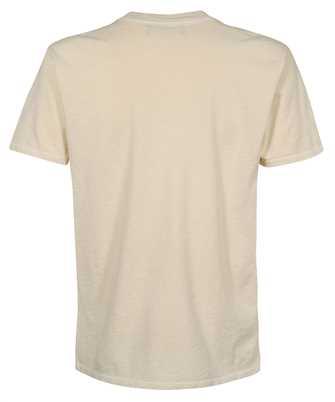 nahmias shoot hoops tee t-shirt