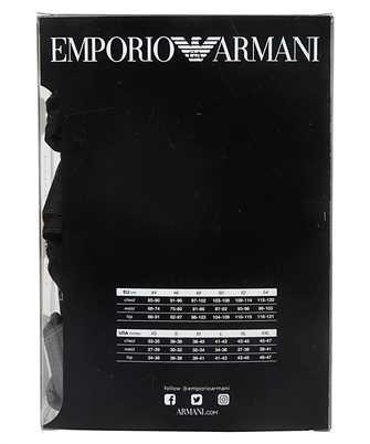 Emporio Armani SET Briefs