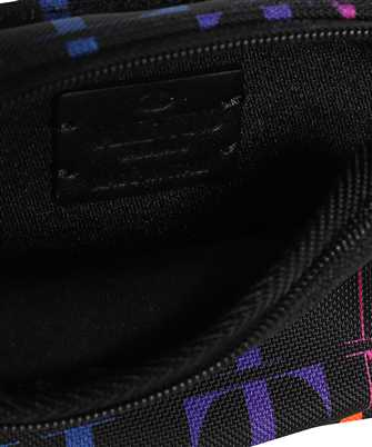 Valentino Garavani MINI Belt bag