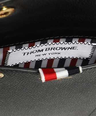 Thom Browne MAIL ENVELOPE Phone cover