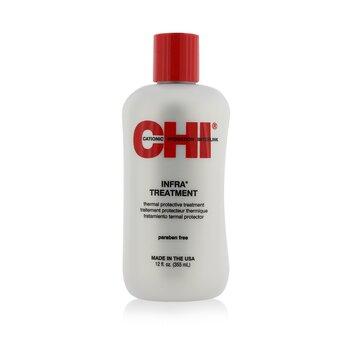 Infra Moisture Therapy Shampoo