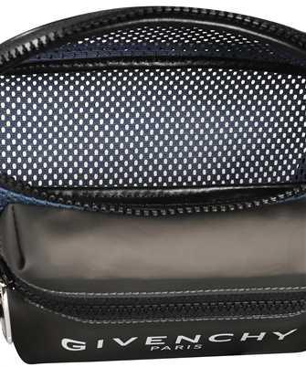 Givenchy Belt bag