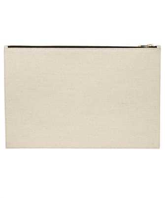 Tom Ford Document case