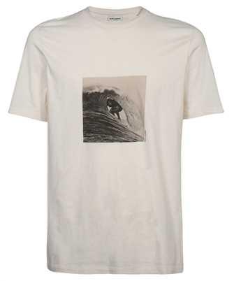 Saint Laurent SURFER T-shirt