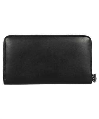 Brioni MEDIUM ZIP AROUND Wallet