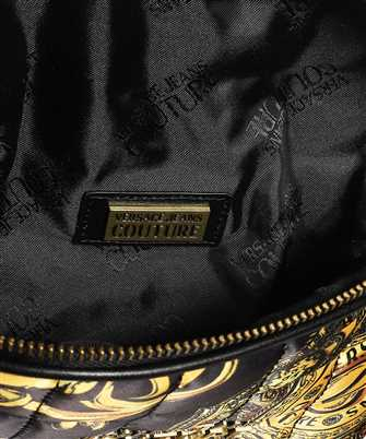 Versace Jeans Couture RANGE B - PUFFY PRINTED Belt bag