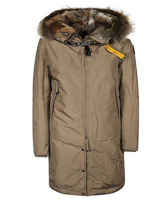 Parajumpers EFFIE Jacket