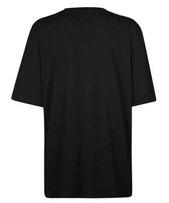 Saint Laurent JARDIN MAJORELLE T-shirt