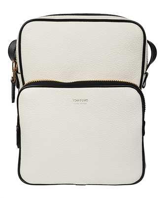 Tom Ford MESSENGER Bag