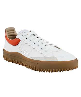 Chloé FRANCKIE LOW-TOP Sneakers