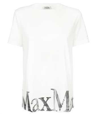 MAX MARA STUDIO T-shirt