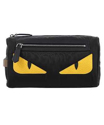 Fendi BEAUTY Bag