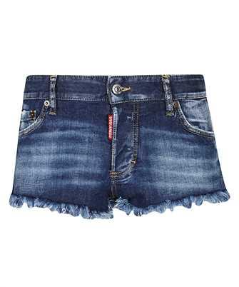 BASIS DARK HARLEY Shorts