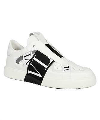 Valentino Garavani SLIP-ON CALFSKIN VL7N Sneakers