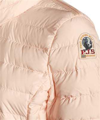 GEENA Jacket