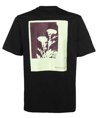 OAMC MARK T-shirt