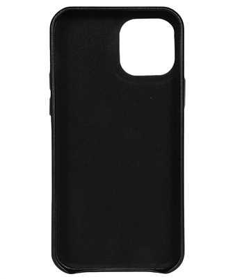 Vetements BLACK LABEL iPhone 12 PRO cover
