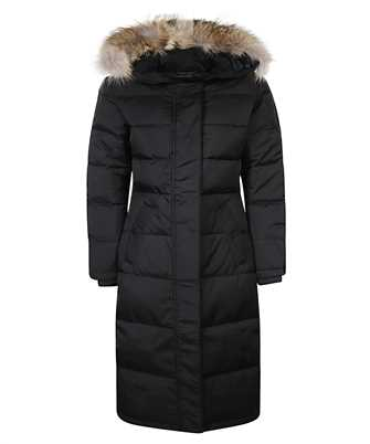 Quartz SKI WATERPROOF Jacket