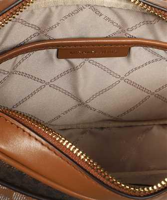 Michael Kors JET SET CHARM Bag