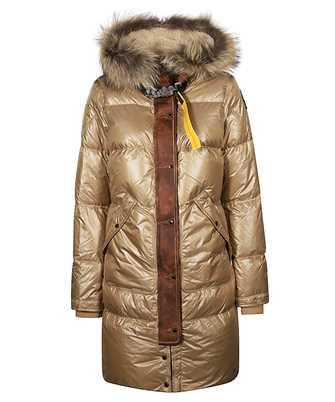 Parajumpers LONG BEAR SPECIAL Jacket