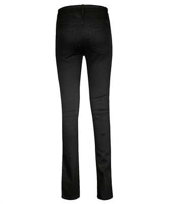 Saint Laurent SKINNY 5 POCKETS Jeans