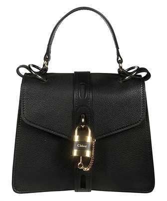 Chloé MEDIUM ABY Bag