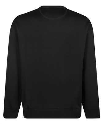 Valentino VLOGO Sweatshirt