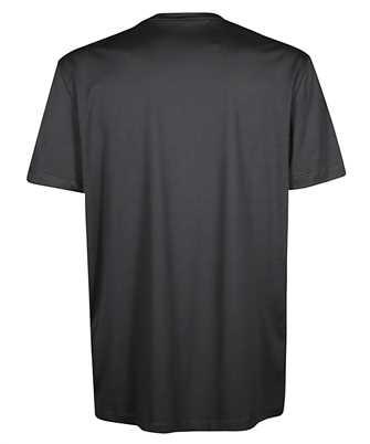 Fendi FF ROMA/AMOR T-shirt